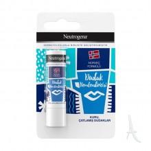 بالم لب مرطوب کننده نوتروژینا  4.8 گرم