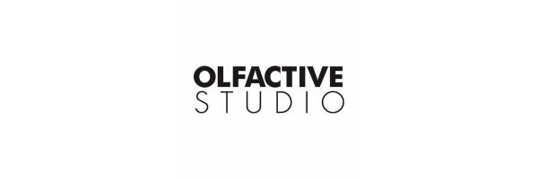 اولفکتیو استودیو