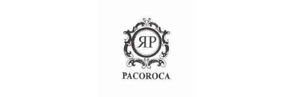 پاکوروکا