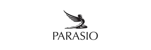 پاراسیو