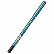 مداد چشم اتوماتیک پوپا شماره 03