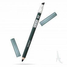 مداد چشم مولتی پلی پوپا شماره 02