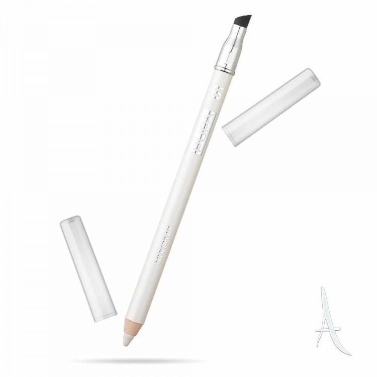 مداد چشم مولتی پلی پوپا