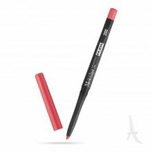 مداد لب پیچی پوپا