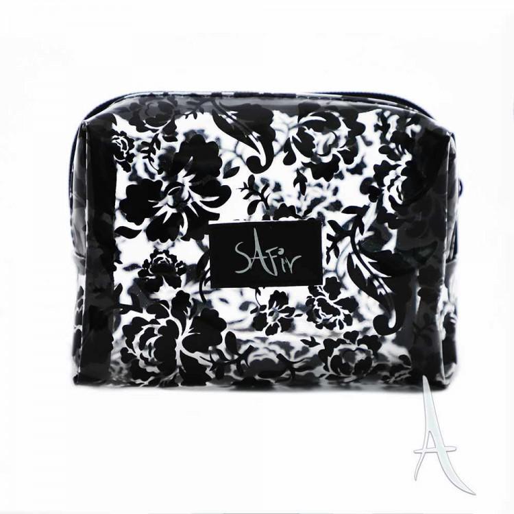 کیف آرایشی زنانه سفیر اکسسوریز
