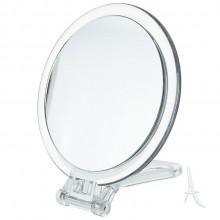 آینه بزرگنمایی 3X اسپارکل مدل SA03