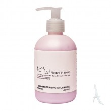 کرم مو مرطوب کننده و نرم کننده قوی تونی  250 میلی لیتر