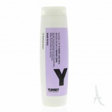 یانسی ویگورانس شامپو متعادل کننده چربی (مخصوص موی خشک و پوست سر چرب)  250میل