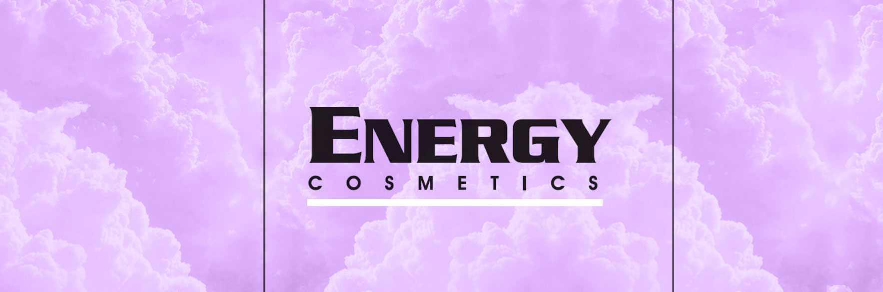 انرژی کازمتیکس