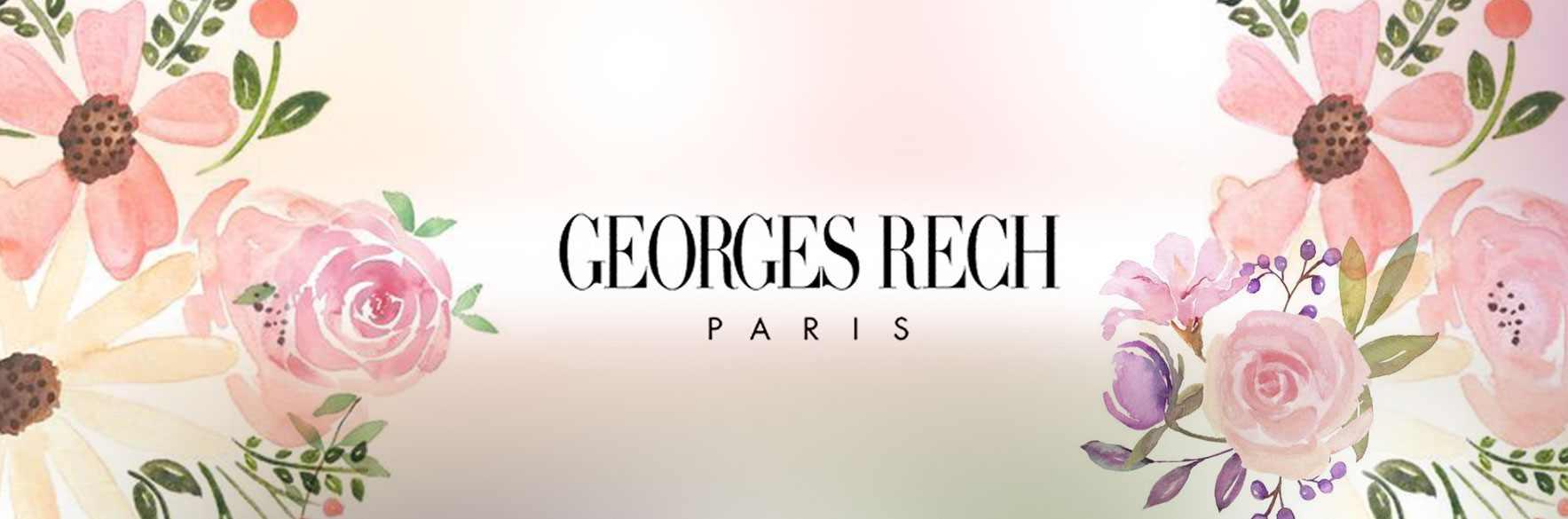 جورج قش