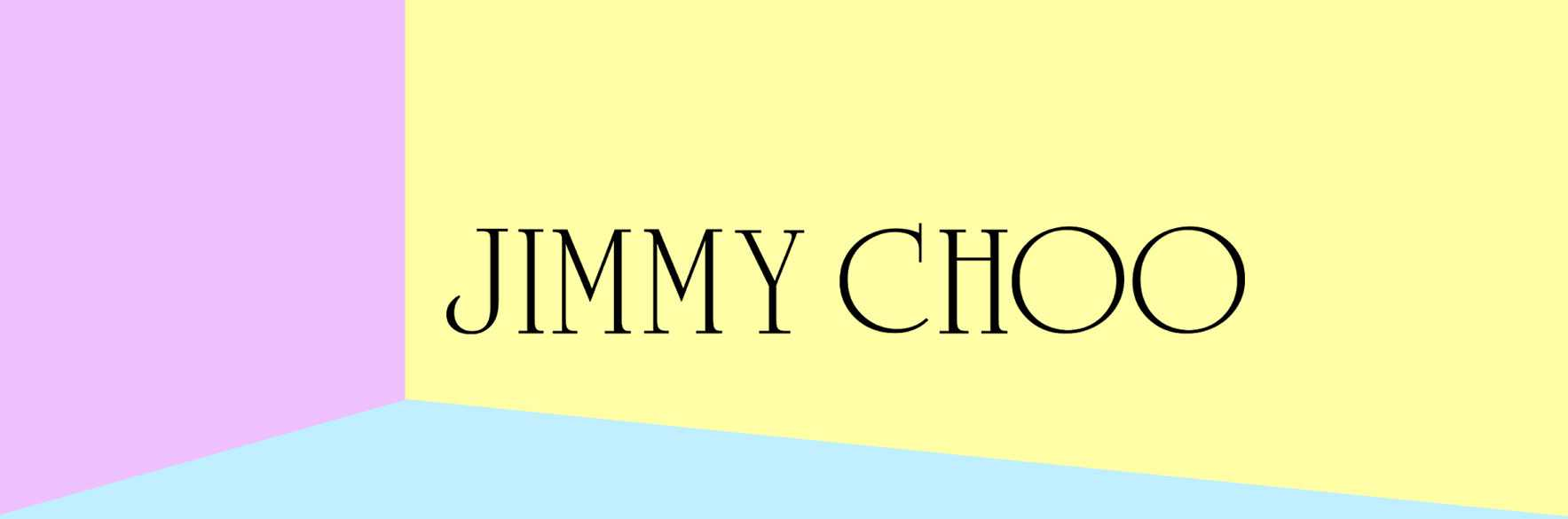 جیمی چو