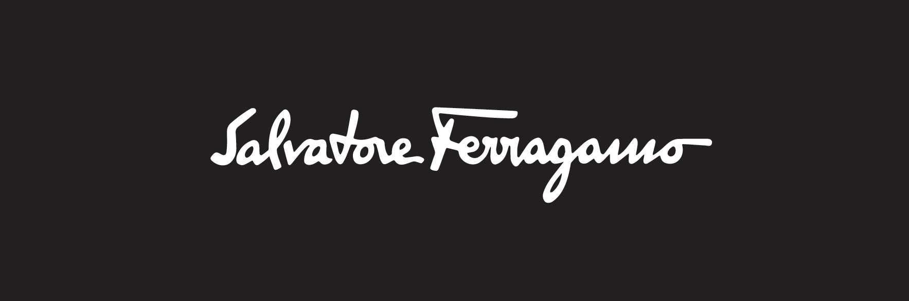 سالواتوره فراگامو